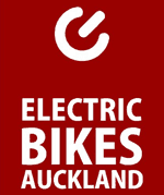 Electric Bikes Auckland